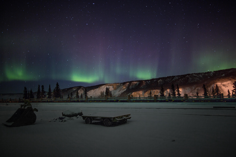 aurora-boreal-fotos (8)-15610