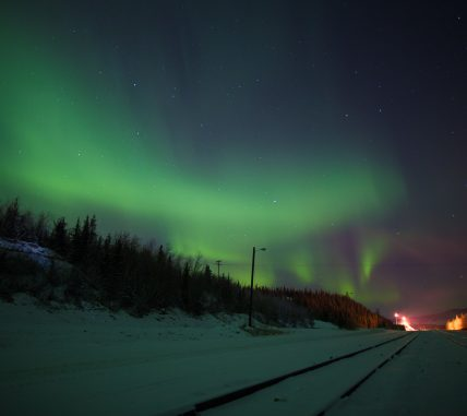 aurora-boreal-fotos (9)