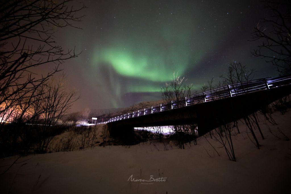 aurora-boreal-no-natal-tromso-boruega