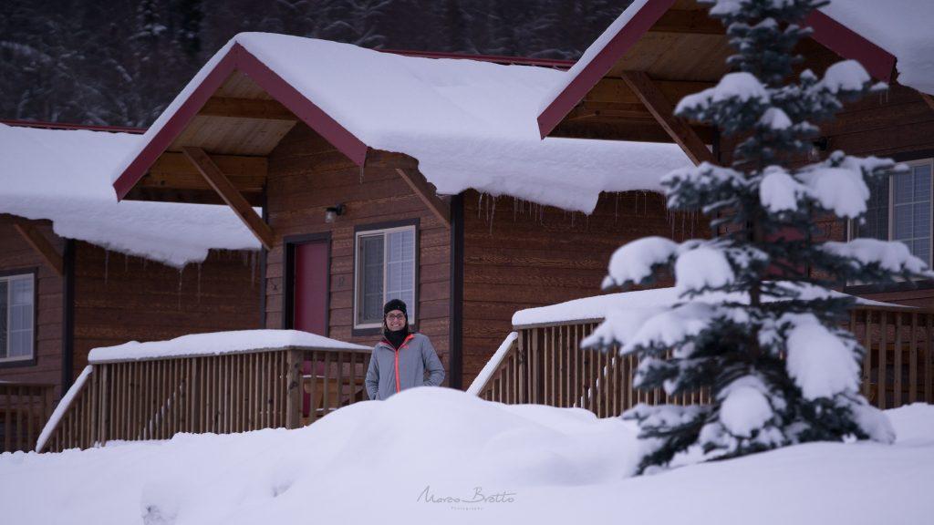 aurora boreal no alaska viagem monica viana