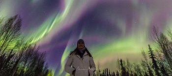 Aurora Boreal , dicas das nossas viagens.