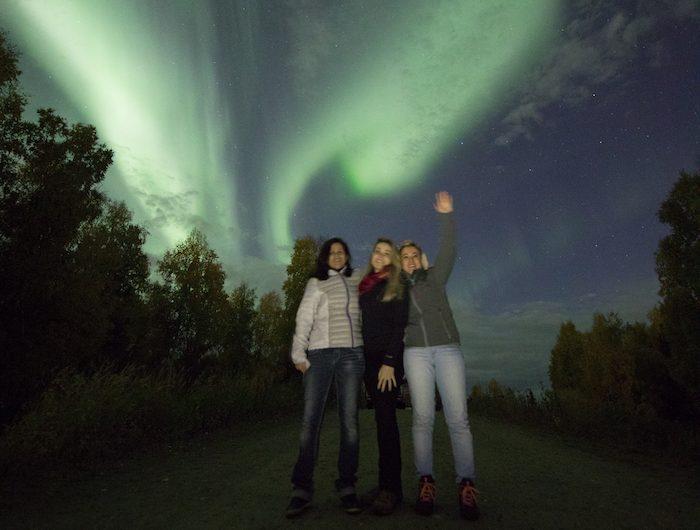 aurora-boreal-no-alaska-setembro