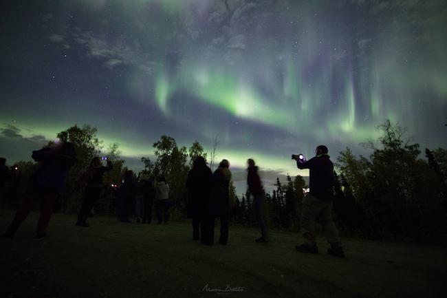 aurora-boreal-no-alaska-setembro-ceu