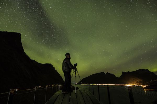 laponia aurora boreal marco brotto aurora borealis viagem
