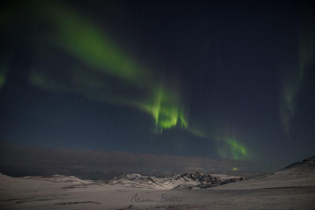 mentiras-sobre-aurora-boreal-ver-noruega