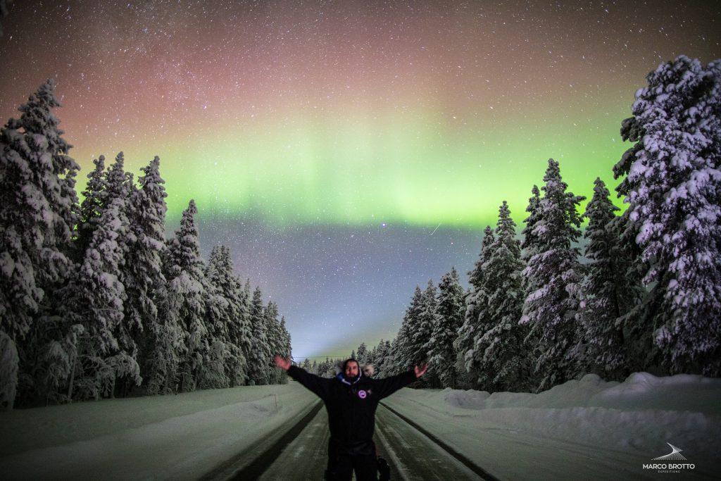 mentiras-sobre-aurora-boreal-verdades-sobre-aurora-boreal