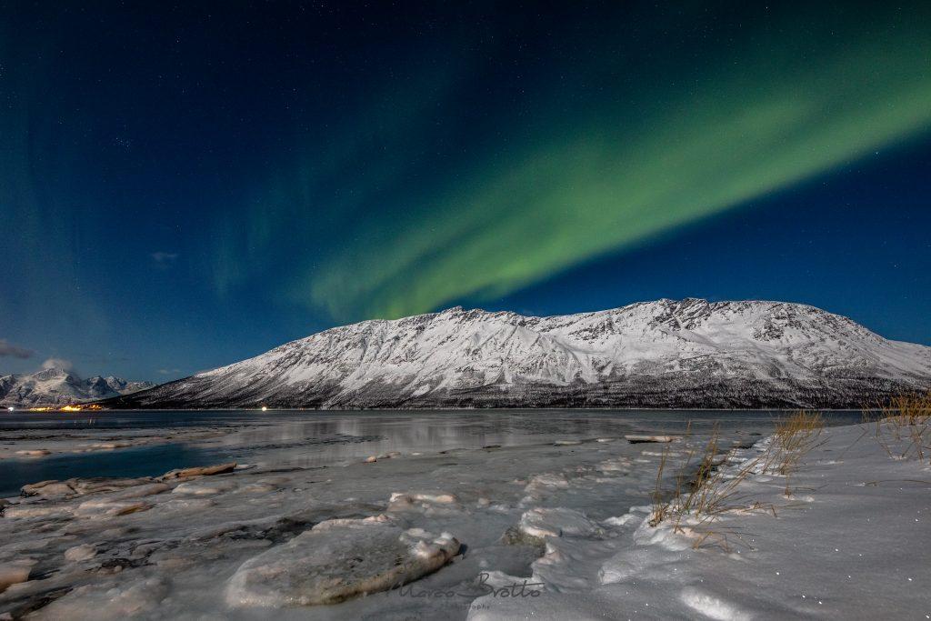 mentiras-sobre-aurora-boreal-na-noruega