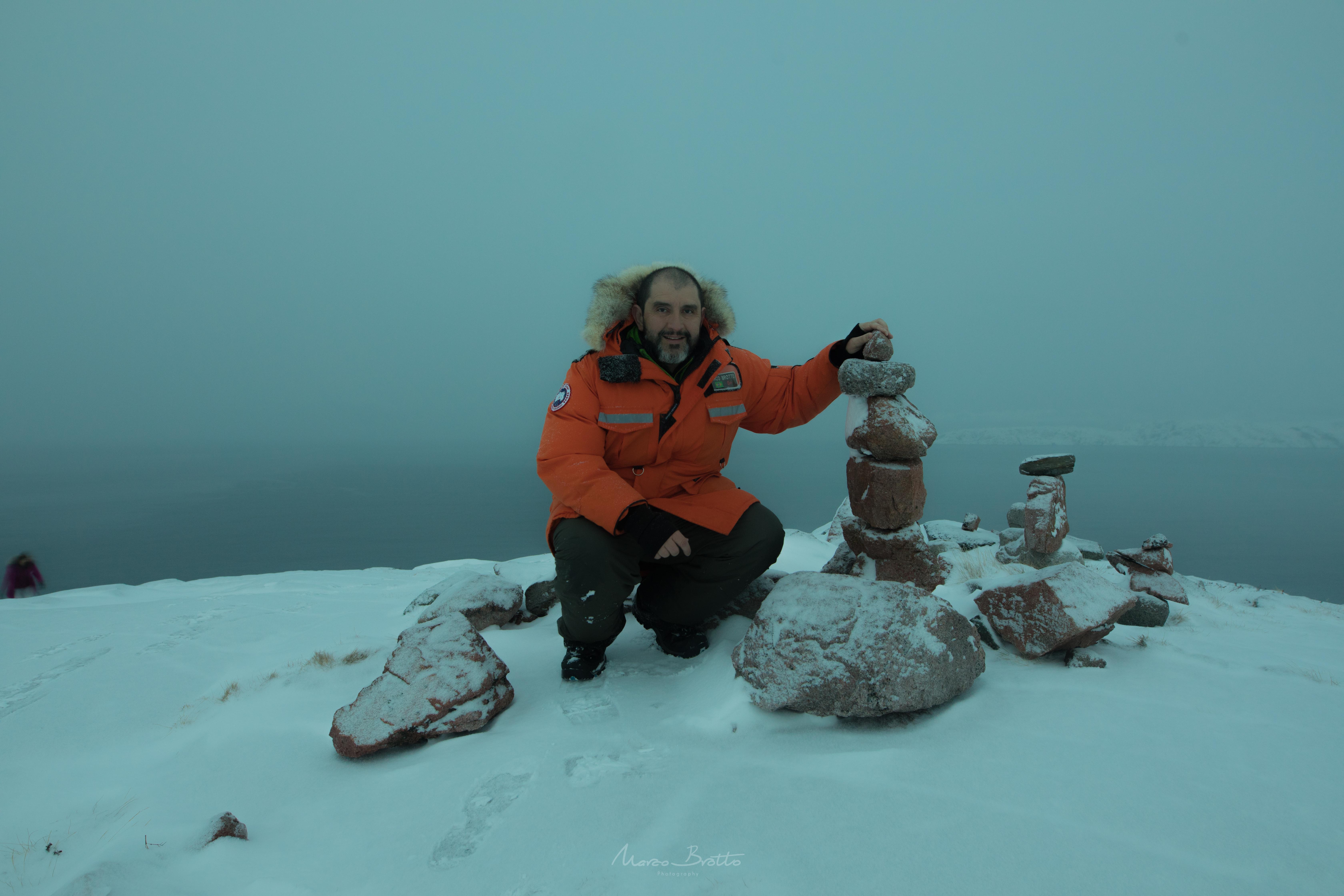 Ver-a-caçada-a-aurora-boreal-na-Rússia