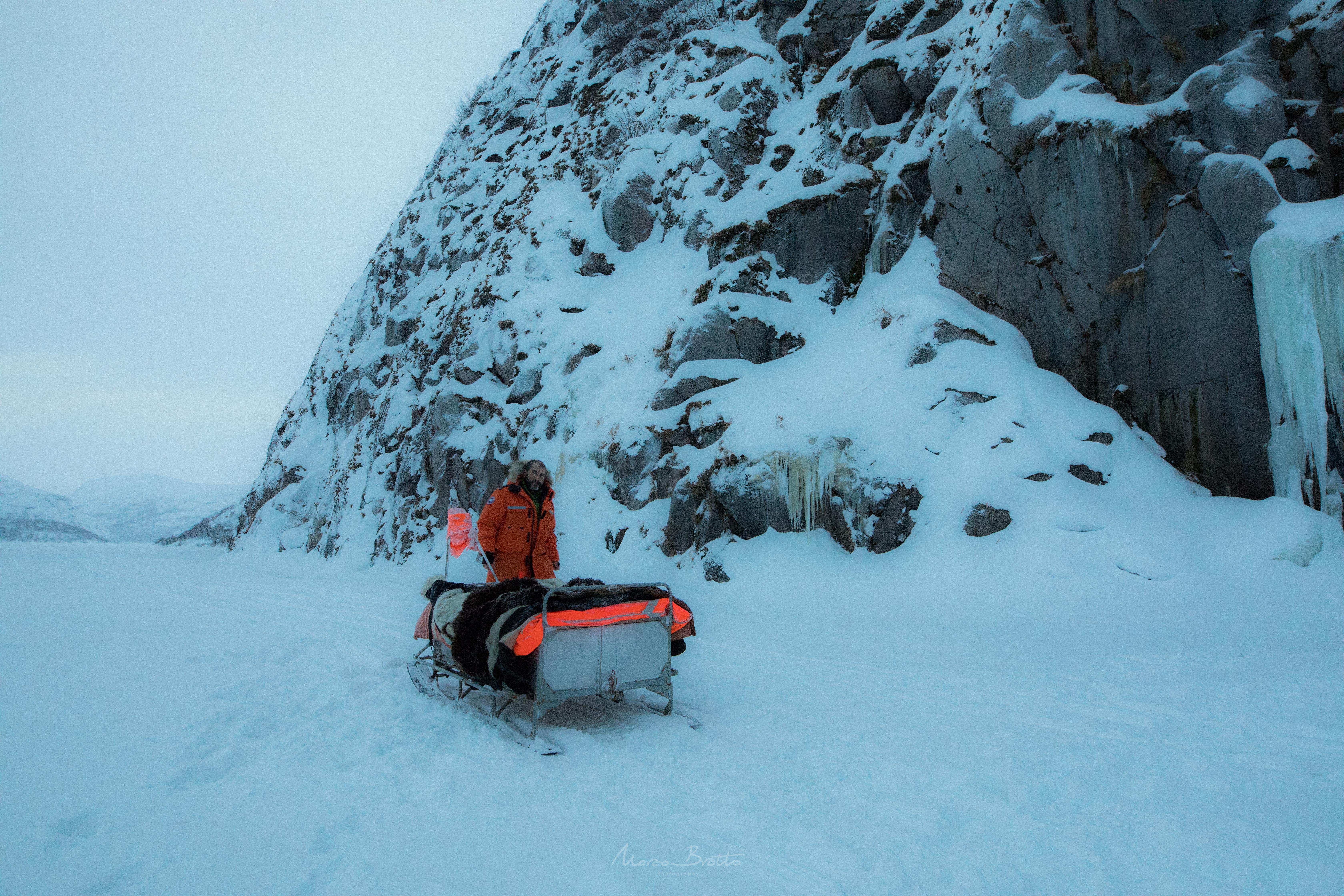 caçada-a-aurora-boreal-na-russia