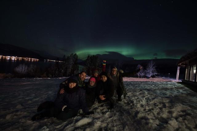 expedicao-aurora-boreal-na-laponia-grupo