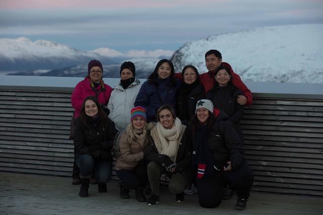 expedição-para-ver-aurora-boreal-na-lapônia-em-novembro