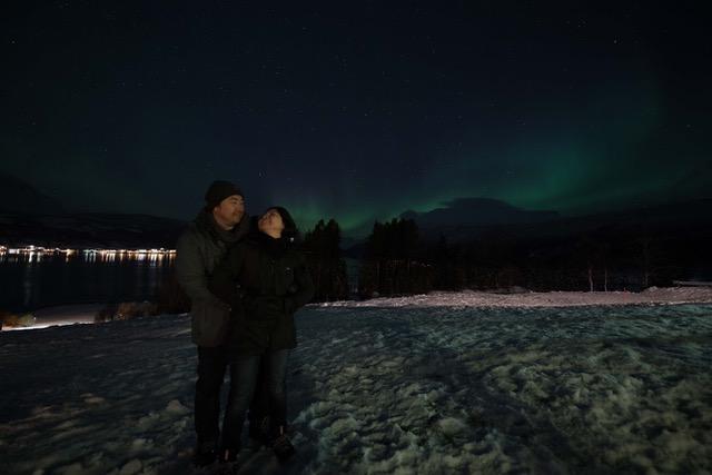 expedicao-aurora-boreal-na-laponia-casal