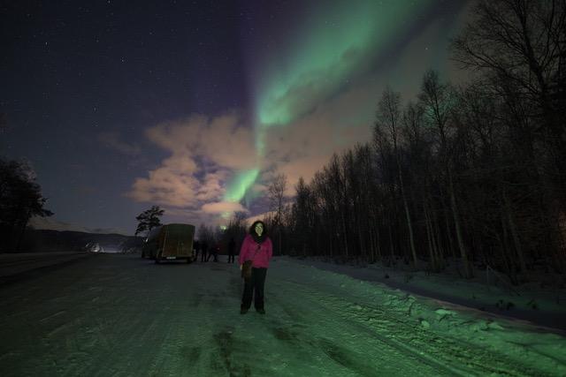 expedição-aurora-boreal-na-laponia
