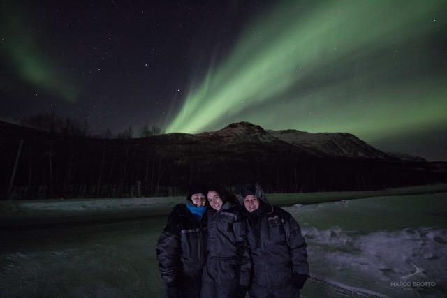 expedição-aurora-boreal-na-lapônia