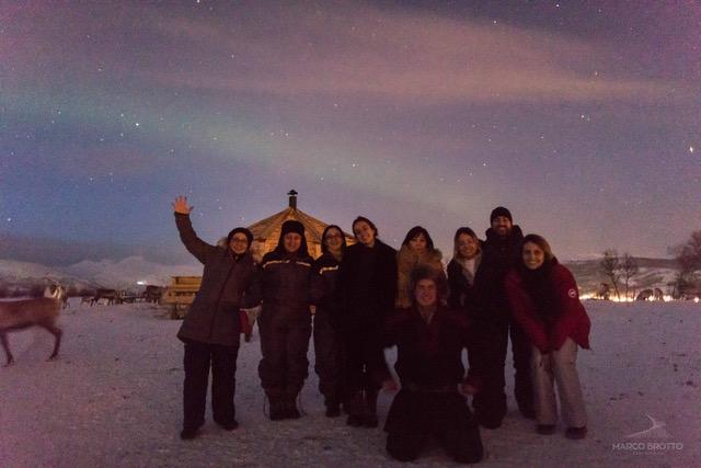 ver-aurora-boreal-na-noruega