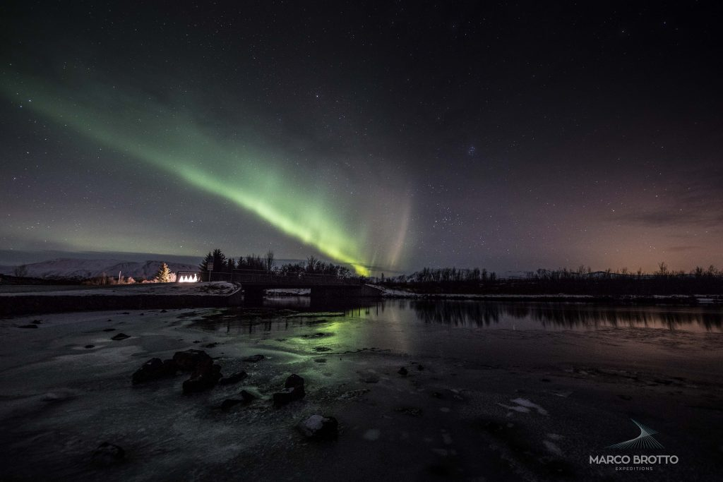 aurora-boreal-novembro