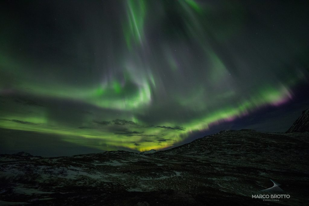 aurora-boreal-viagem