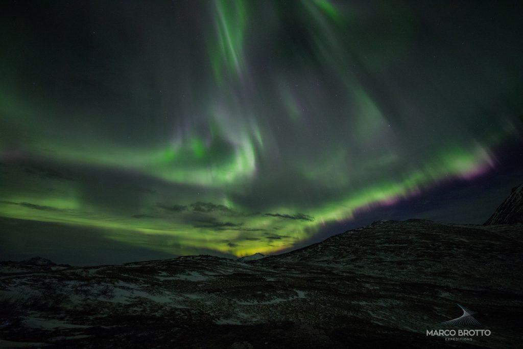 aurora-boreal-novembro-viagem