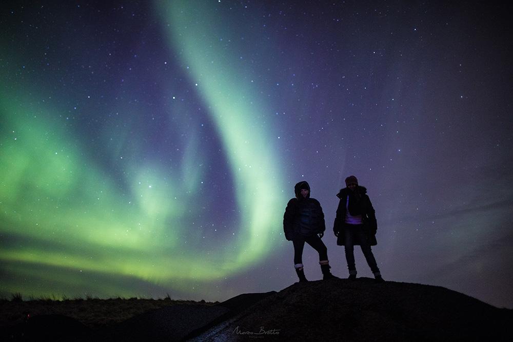 Islândia (1)