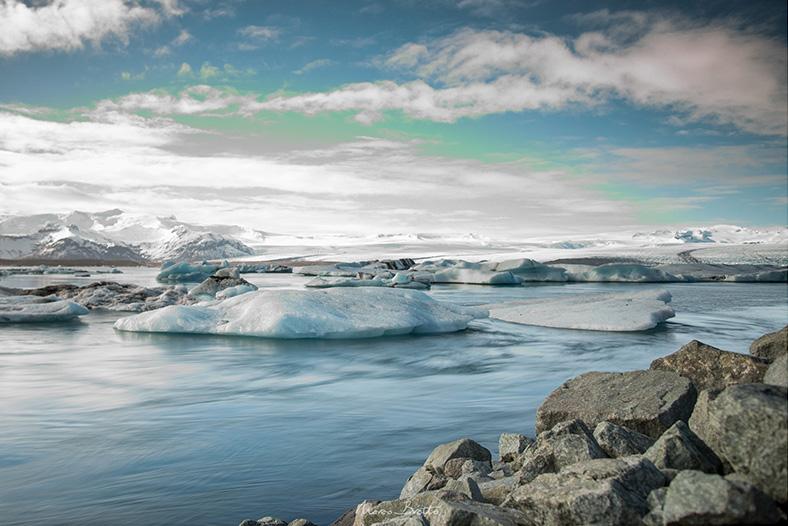 Islândia (2)