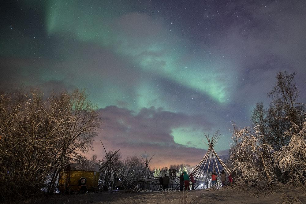 aurora-boeal-em-novembro