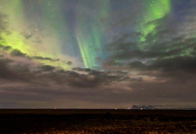 7 coisas que você deve saber antes de caçar a Aurora Boreal