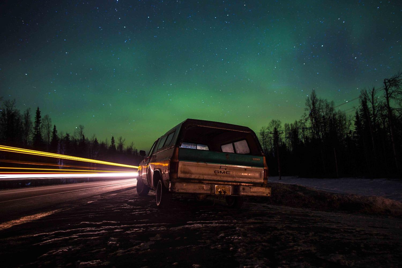 cacada-a-aurora-boreal