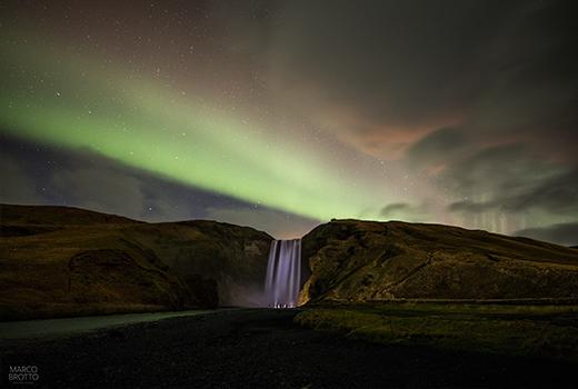 Islandia1-17-09