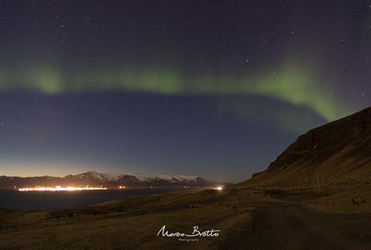 Islandia2-17-09