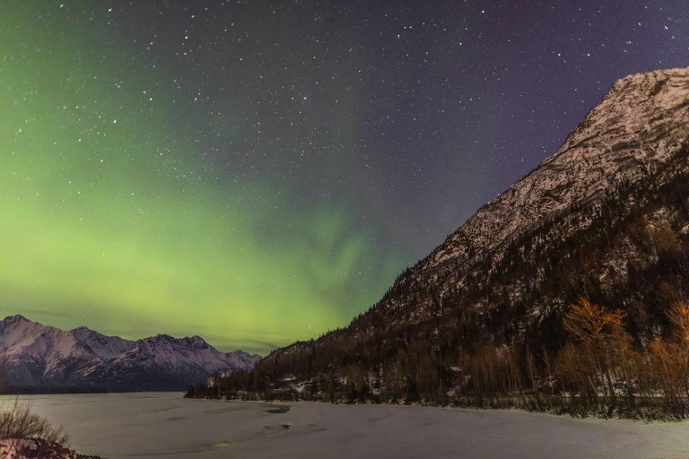 alasca-expedicao-aurora-boreal (2)