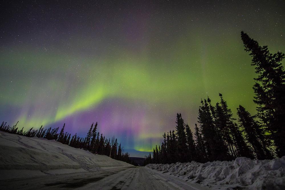 alasca-expedicao-aurora-boreal (3)