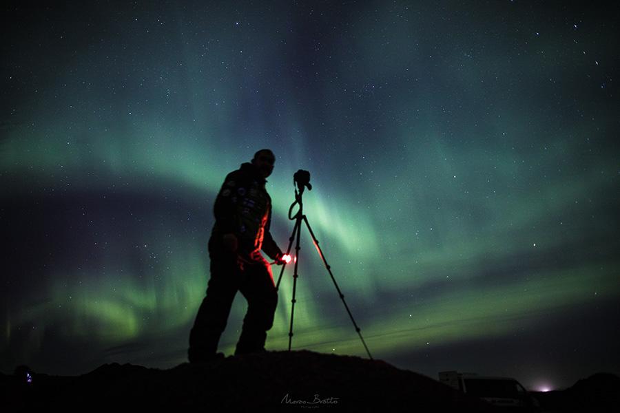 o-que-e-aurora-boreal-atividade