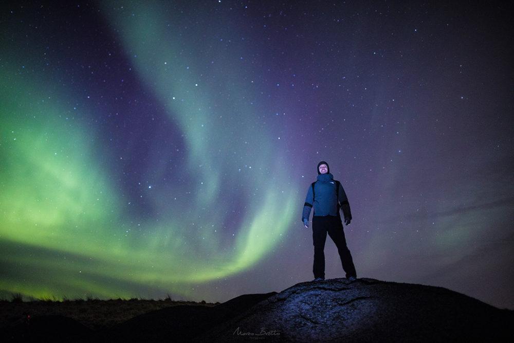 islandia-expedicao-aurora-boreal (2)