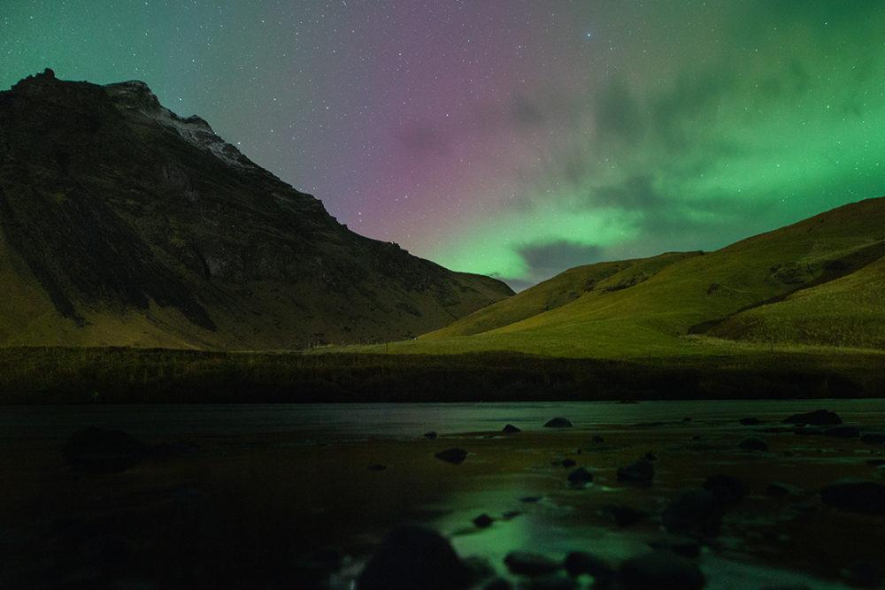 islandia-expedicao-aurora-boreal (3)