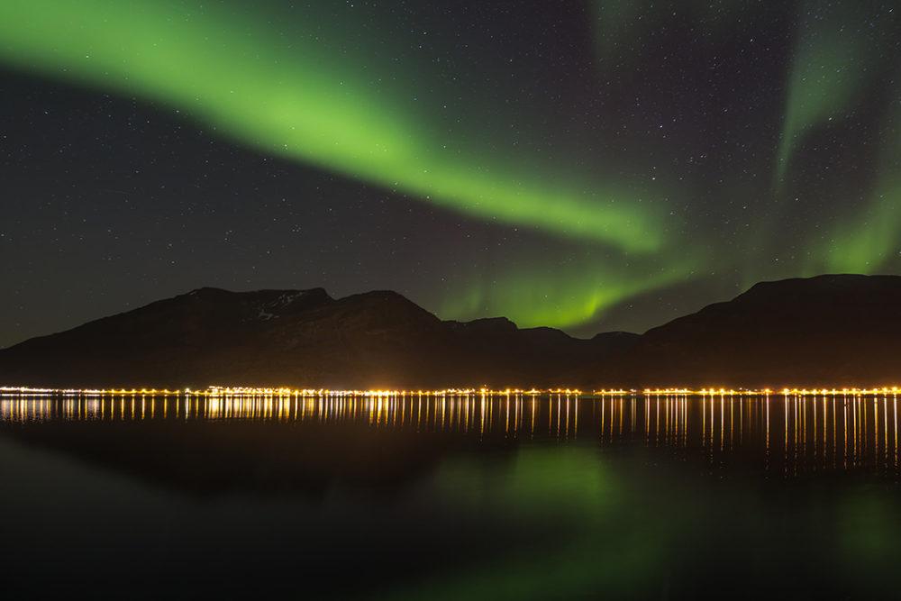 laponia-expedicao-aurora-boreal (1)
