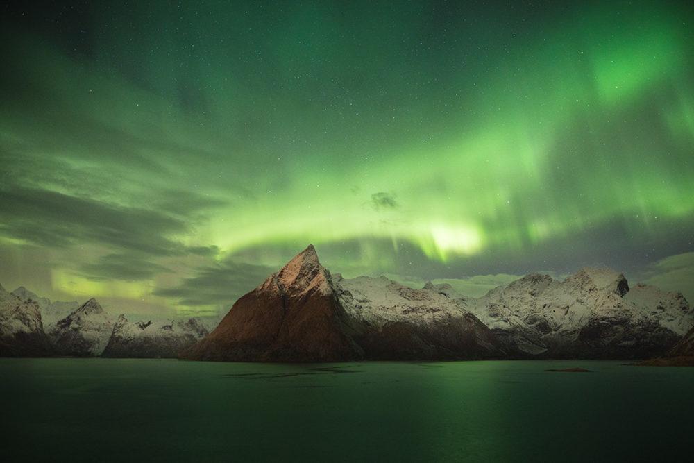 laponia-expedicao-aurora-boreal (4)