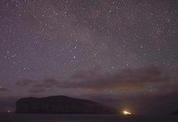 Ilhas Faroé Aurora Boreal: Viagem em grupo para caçar Aurora