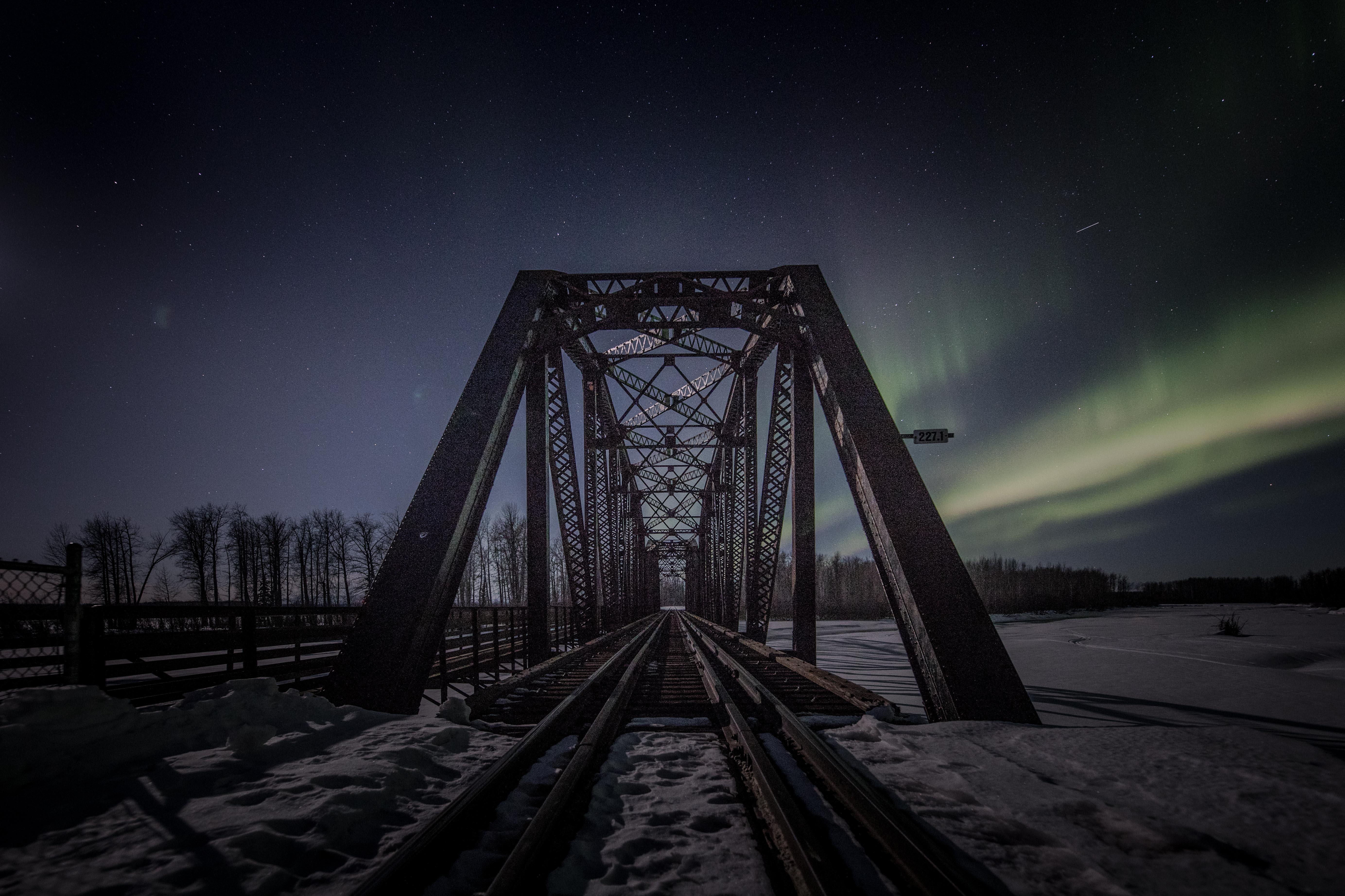 expedicao-pelo-alaska