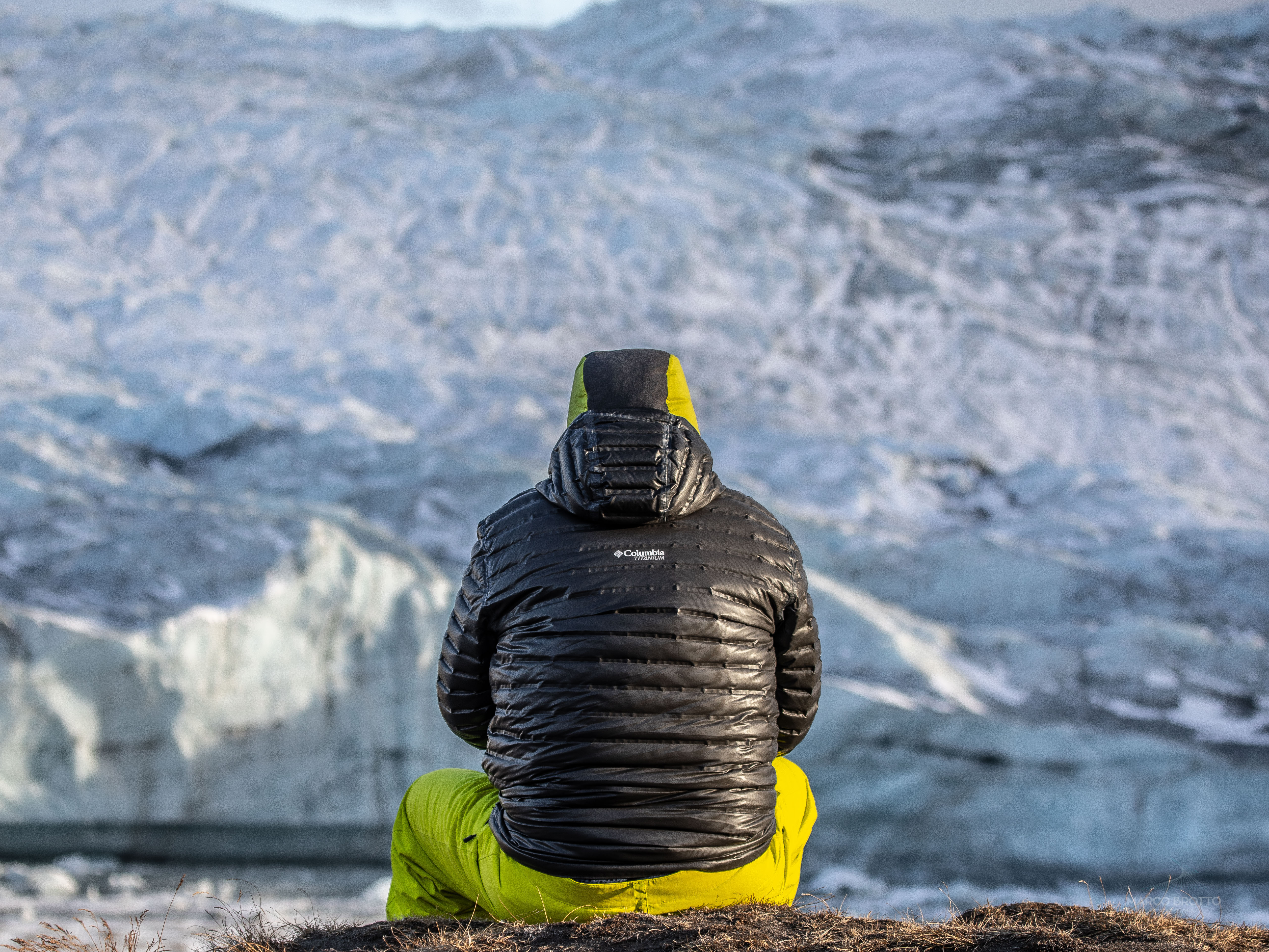 expedicao-pela-groenlandia-marco-brotto