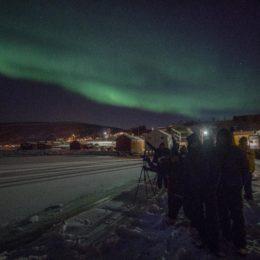 aurora-boreal-laponia