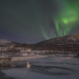expedicao-laponia-tromso-aurora-boreal