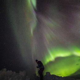 expedicao-laponia-artico-aurora-boreal