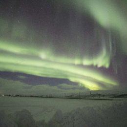 viagem-artico-aurora-boreal