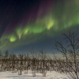 expedicao-tromso-aurora-boreal