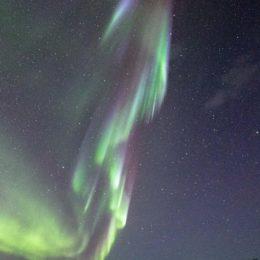 expedicao-laponia-aurora-boreal