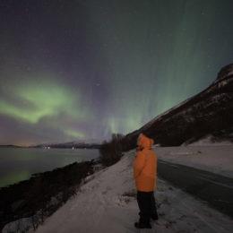 viagem-laponia-aurora-boreal
