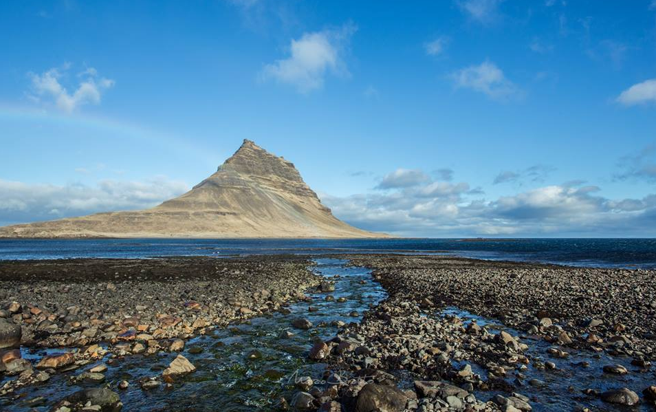 islandia-paisagem-12680