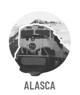 Alasca
