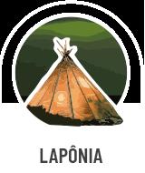 Lapônia