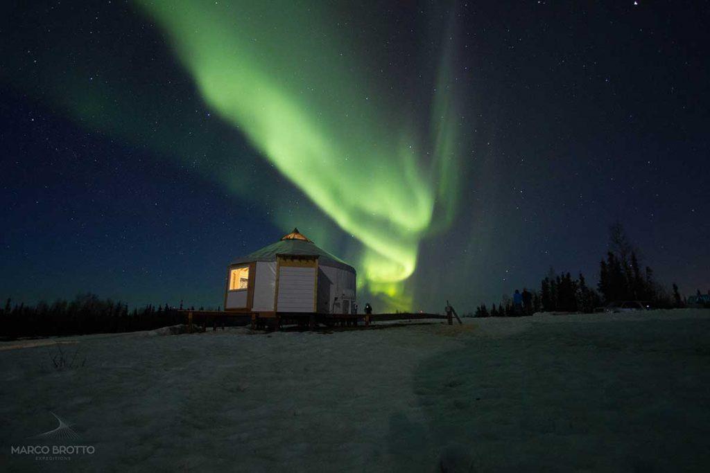 o-que-e-aurora-boreal